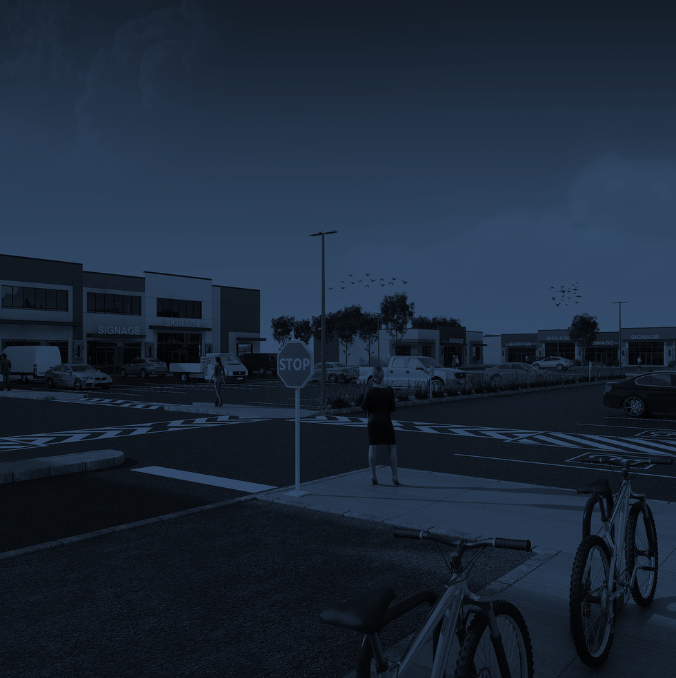 The Port - Landing Page - Blue.jpg