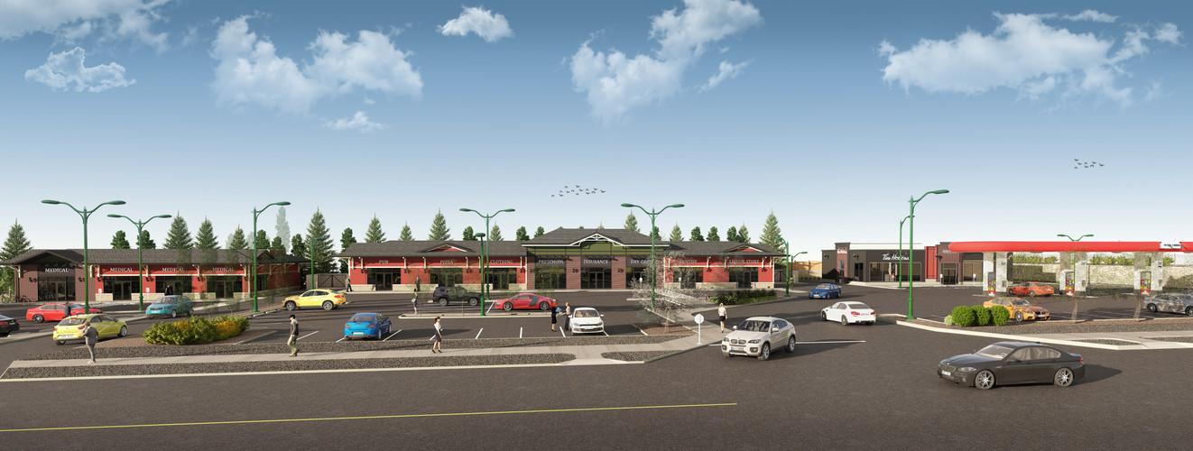 Heartland Station - Site View [FINAL] -