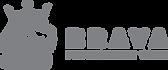 Brava-Logo.png