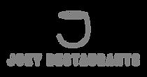 Joey-Logo.png