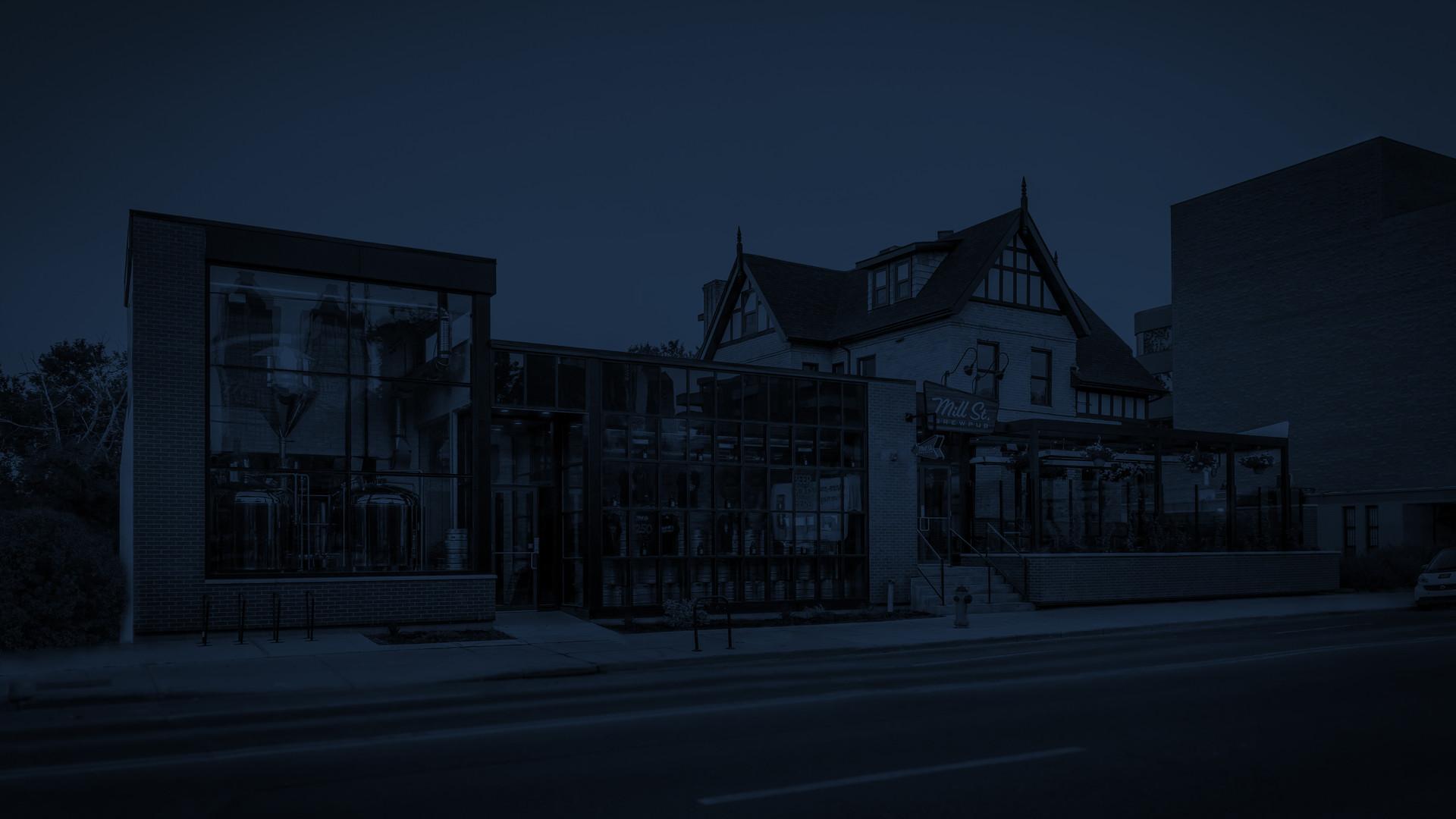 Mill St. Brew Pub - 03 - new edit.jpg