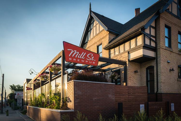 Mill St. Brew Pub - 04.jpg