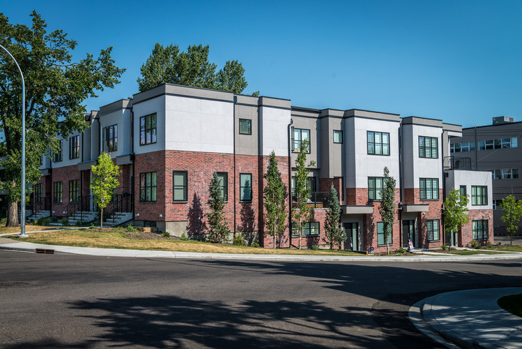 1st Ave NW Townhomes (7).jpg