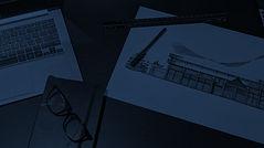 PXL_20201028_170058081_Blue.jpg