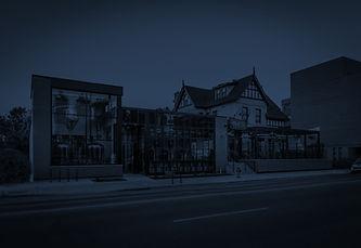 Mill St. Brew Pub - 03 - Landing Page -