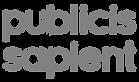 Sapient-Logo.png