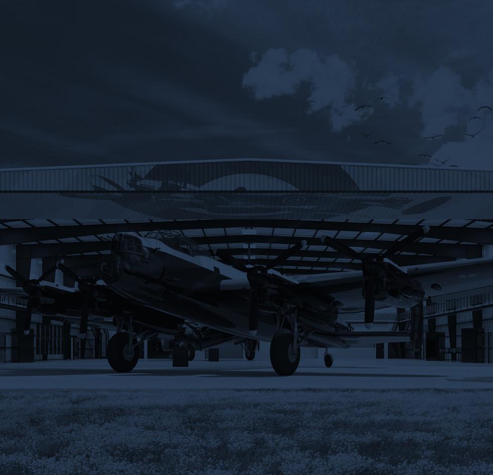 Bomber Command - Landing Page - Blue.jpg