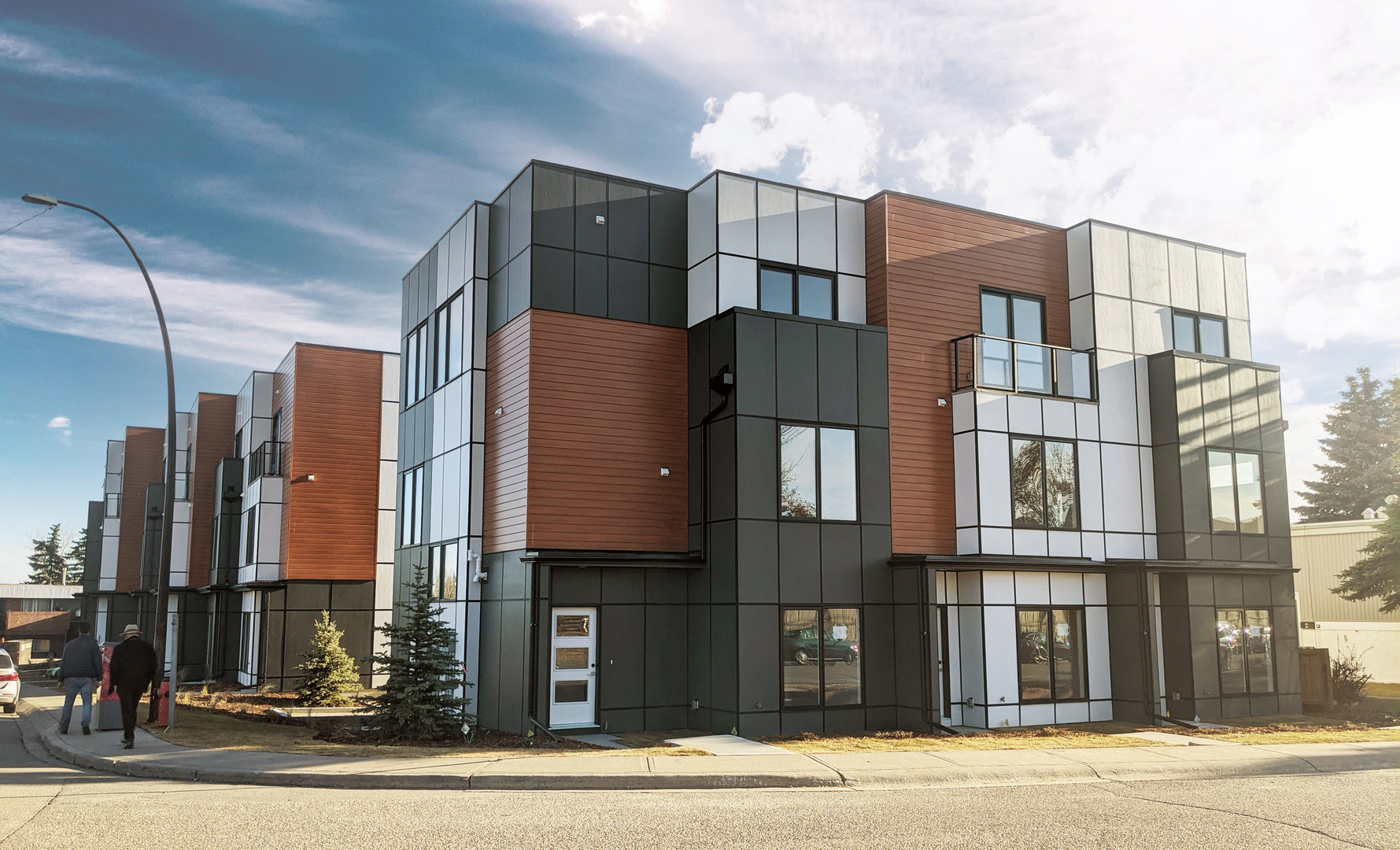 68th Ave Townhouses_1.jpg