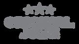Original Joes-Logo.png