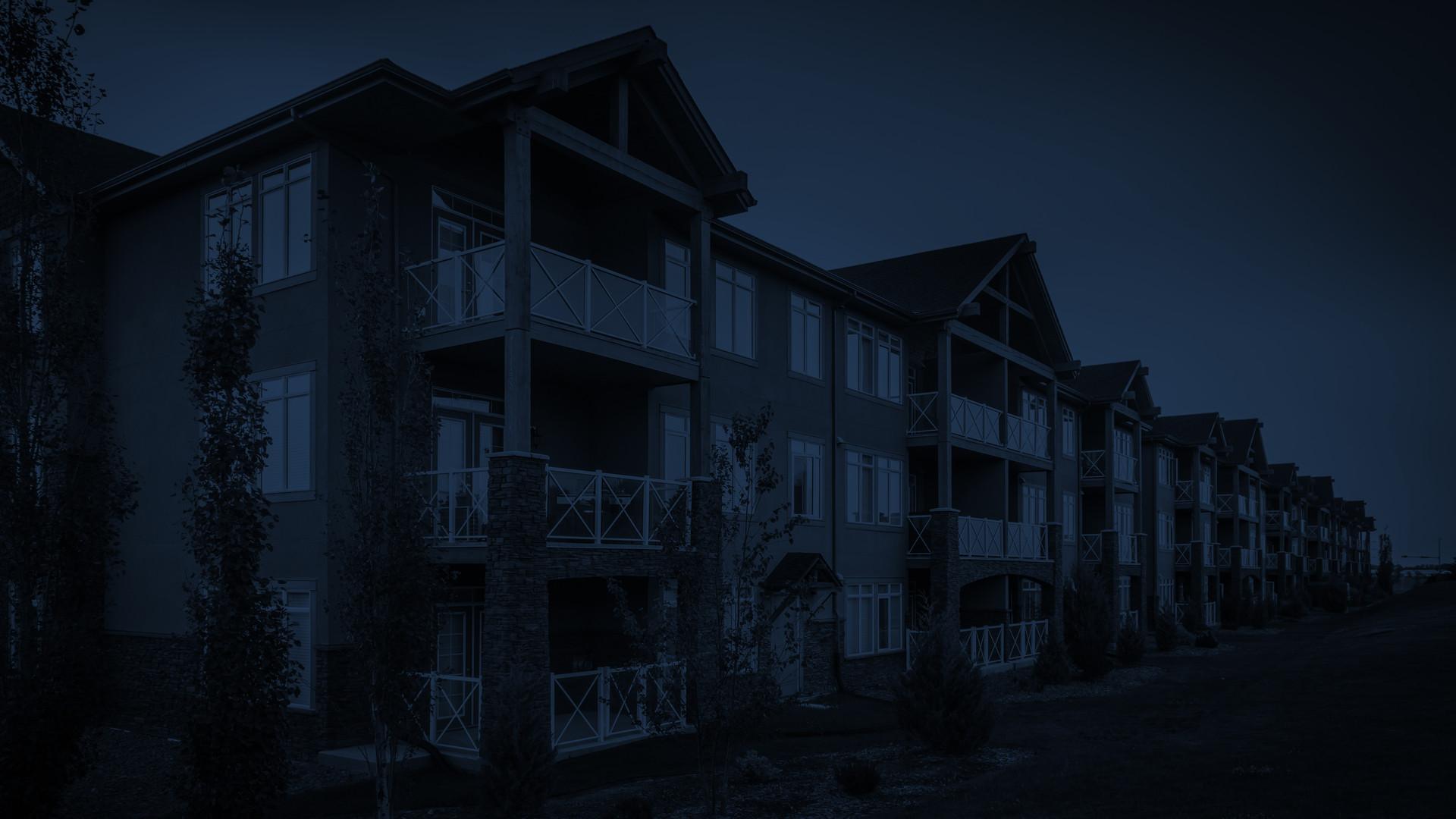 Savana at Strathmore Estates (5).jpg