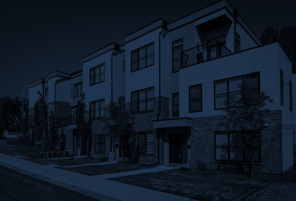 1st Ave NW Townhomes (15).jpg