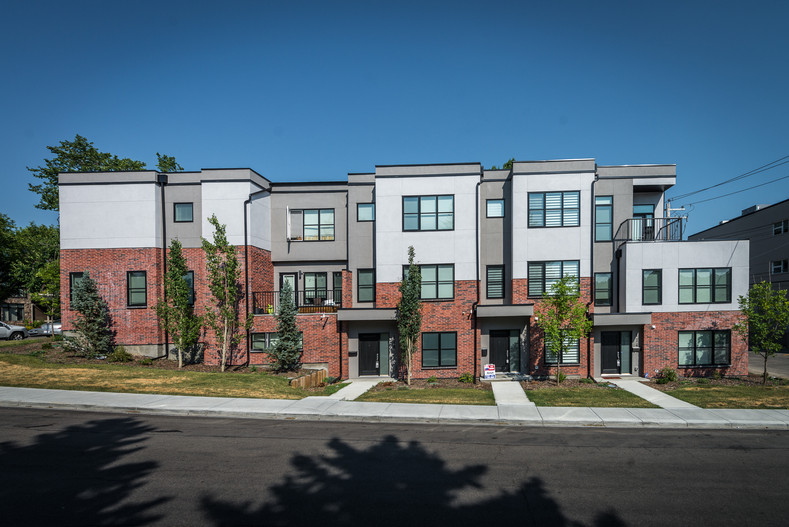 1st Ave NW Townhomes (10).jpg