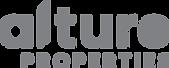 Alture-Logo.png