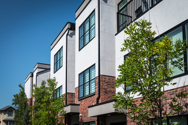 1st Ave NW Townhomes (9).jpg