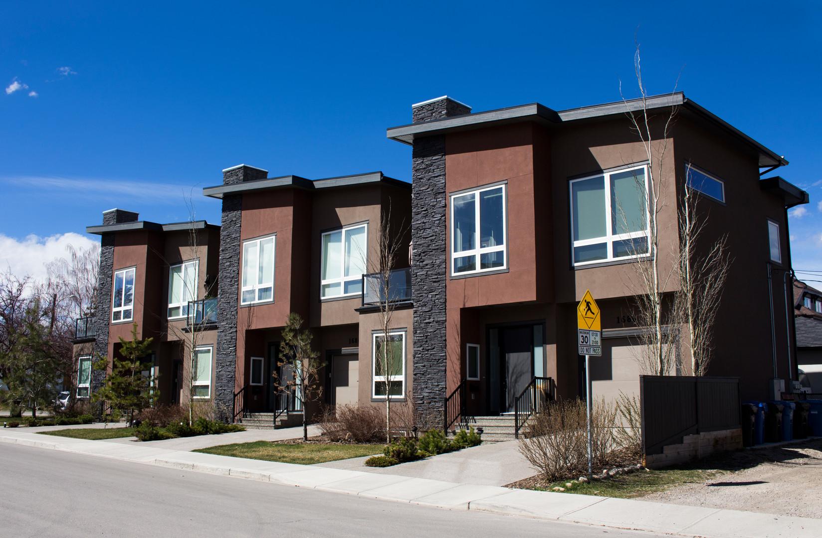 16th Street Tri-plex  - Residential.jpg