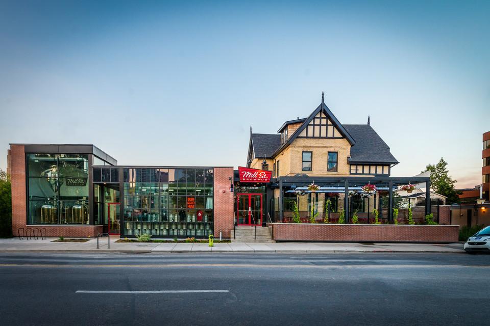 Mill St. Brew Pub - 10 - new edit.jpg
