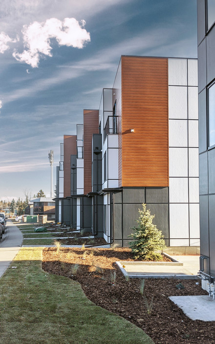 68th Ave Townhouses_2.jpg
