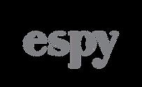Espy-Logo.png