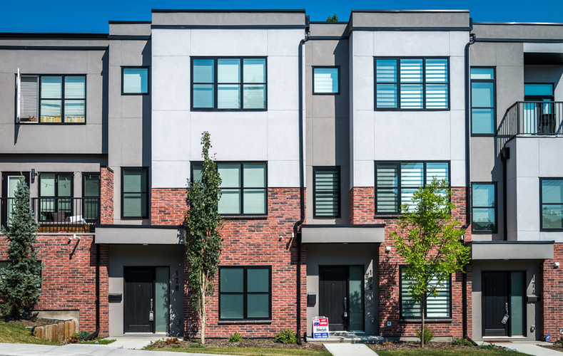 1st Ave NW Townhomes (11).jpg