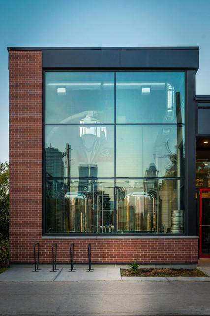 Mill St. Brew Pub - 07 - new edit.jpg