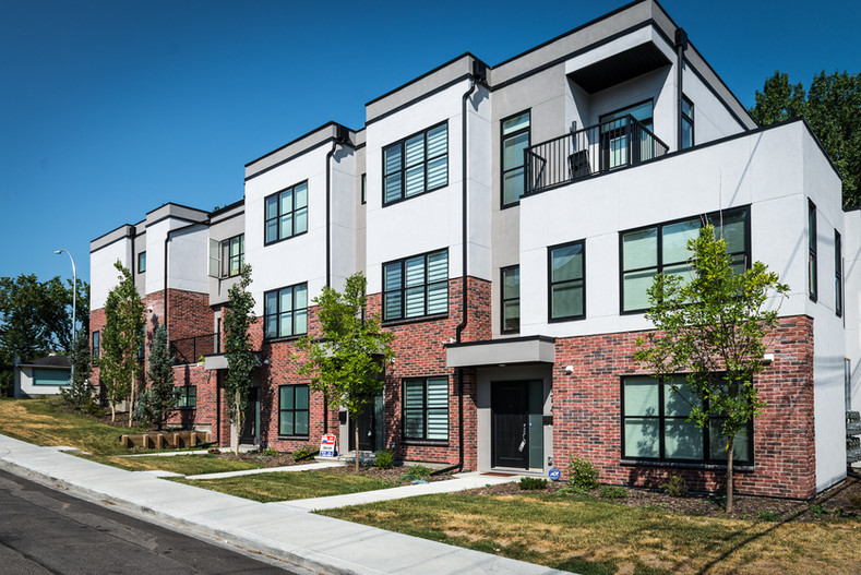 1st Ave NW Townhomes (2).jpg