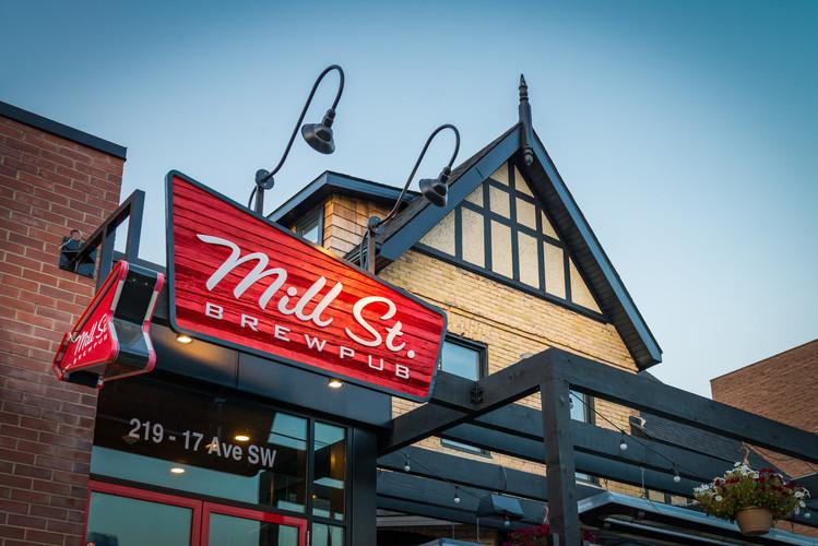 Mill St. Brew Pub - 12 - new edit.jpg