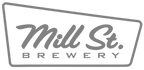 Mill St - Logo.png
