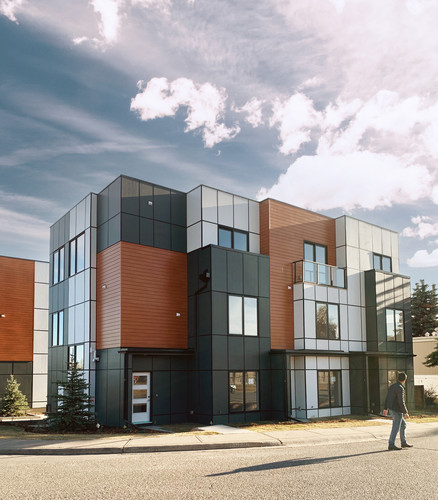 68th Ave Townhouses_4.jpg
