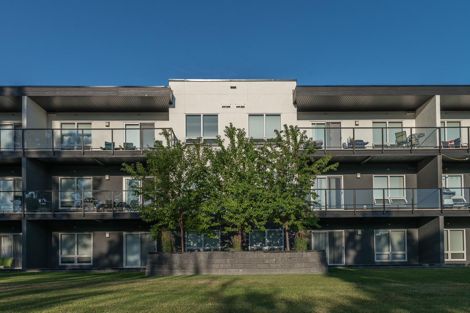 Alture MidCity Multi-Residential_D8C7037