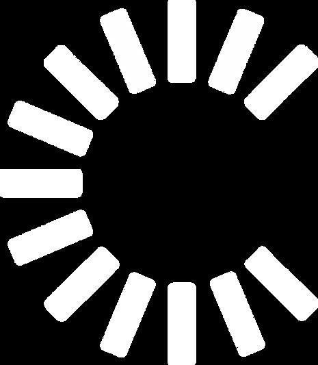 190687 CYNC_Logo White Icon.png