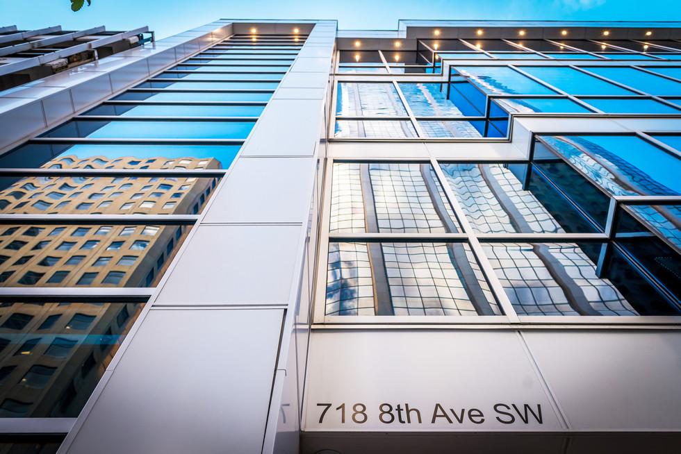 Arlington Street Investments