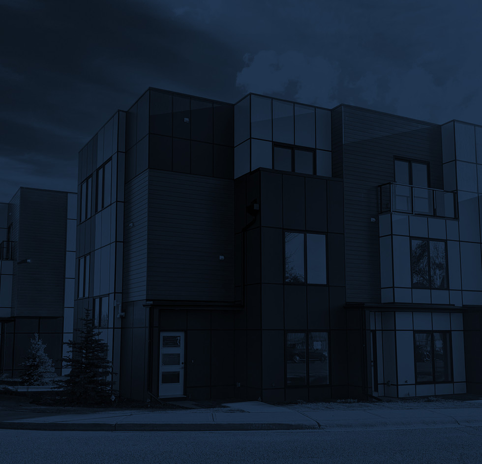 68th Ave Townhouses_1 - Blue.jpg