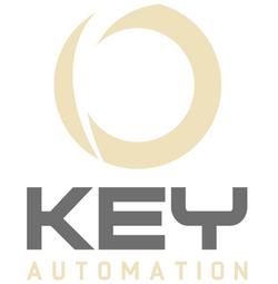 AUTOMATISMOS KEY