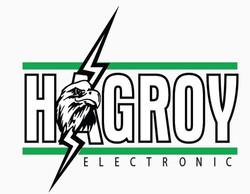 CERCOS ELECTRICOS HAGROY