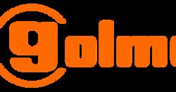 EQUIPOS GOLMAR