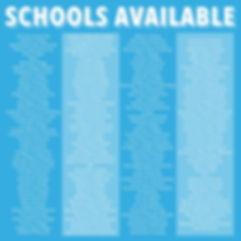 List of Schools.jpg