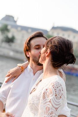 Ben Blanc - mariage - J&A - blog-8.jpg