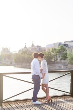 Ben Blanc - mariage - J&A - blog-32.jpg