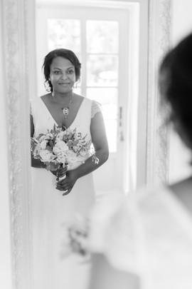 Ben Blanc - mariage - K&L - blog-39.jpg
