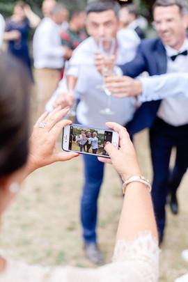 Ben Blanc - mariage - J&J - blog-50.jpg