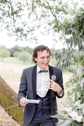 Ben Blanc - mariage - E&J - blog-32.jpg