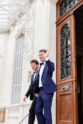Ben Blanc - mariage - J&J - blog-26.jpg
