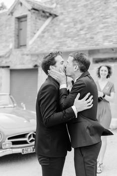 Ben Blanc - mariage - J&J - blog-14.jpg