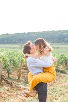 Ben Blanc - couple - E&J - blog-17.jpg