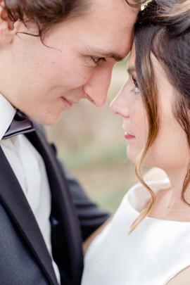 Ben Blanc - mariage - E&J - blog-48.jpg