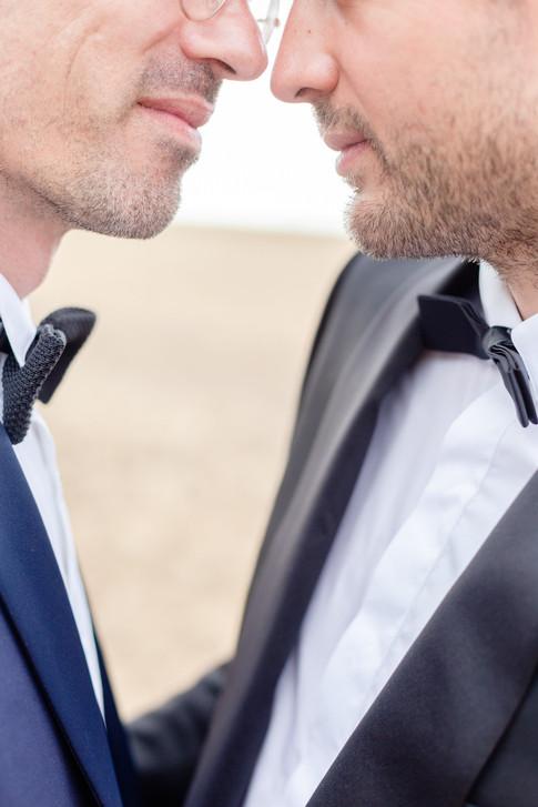 Ben Blanc - mariage - J&J - blog-52.jpg