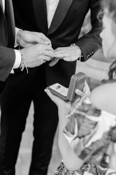 Ben Blanc - mariage - J&J - blog-22.jpg