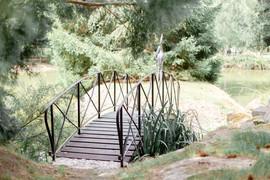domaine-butte-ronde-Ben Blanc - mariage - K&L - blog-10.jpg