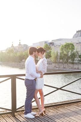 Ben Blanc - mariage - J&A - blog-24.jpg