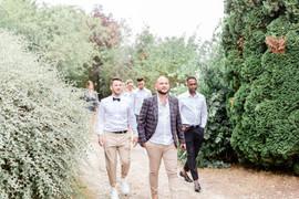 Ben Blanc - mariage - J&J - blog-40.jpg